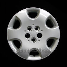Chrysler PT Cruiser 2003-2010 Hubcap - Genuine Factory OEM 8012 Wheel Cover