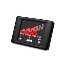 "Lascar Electronics Sgd 24-M PanelPilot Compatible Display, 2.4"" Screen"