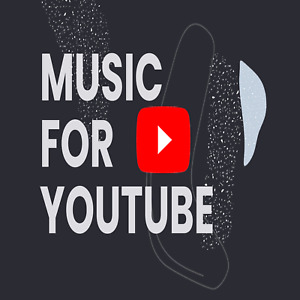 Music for Youtube Royalty Free cd  - Licence Free Royalty Free Monetization OK