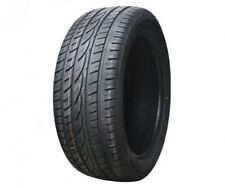 245/45R17 GOALSTAR OR EQUIVALENT BRAND NEW TYRES 2454517