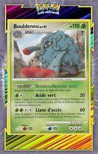 🌈Bouldeneu - DP07:Tempête - 29/100- Carte Pokemon Neuve Française