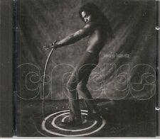 CD ALBUM 11 TITRES--LENNY KRAVITZ--CIRCUS--1995