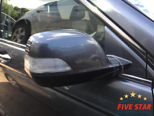 2010 Honda CR-V 2.2i-DTEC 4WD Right Front Door Electric Folding Wing Mirror