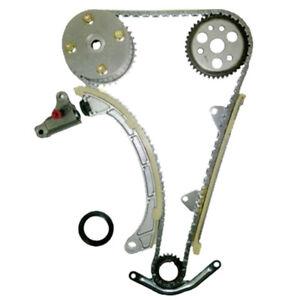 Timing Chain Kit For Daihatsu Sirion YRV 1.3L K3-VE Toyota Avanza VVT Gear