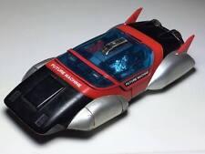 1984 Bandai Future Machine Transformer