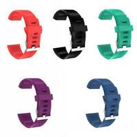 Cinturino di ricambio per cinturino regolabile per braccialetto fitness ID115