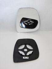 Derivabrisas para peugeot expert tepee 2 Facelift 2012-recuadro carro delante