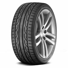 225/45/R17 Hankook Car and Truck Tyres