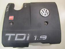 028103935E VW 1,9 TDI Motorabdeckung  028 103 935 E