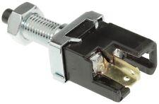 Brake Light Switch Wells JA409