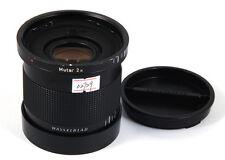 Ex+ Hasselblad Zeiss Mutar 2x T* Teleconverter lens Mutar 2x #02729