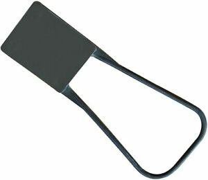 Seat Belt Helper Reacher Easy-to-use personal aid for car drivers and passengers