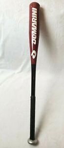 DeMarini Rumble 28in 18oz -10 RML11 Baseball Bat Little League