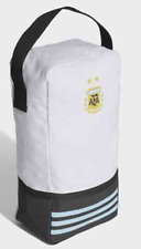 Adidas Argentina Team AFA Shoe Bag