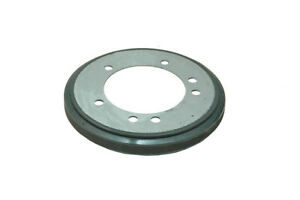 300 Rotary Drive Disc equal/ Snapper 7010765 Ariens 3003 Jacobsen 990152 158458