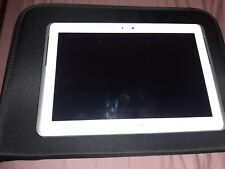 Tablette Samsung Galaxy Tab 2 Sans chargeur
