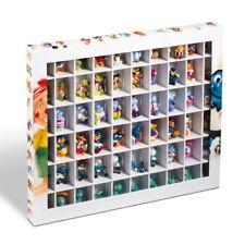 Leuchtturm Sammelbox Surprise mit 60 Fächern für Ü-EI-Figuren (344050)