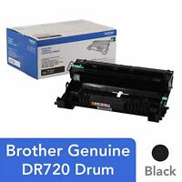 Brother Genuine Drum Unit DR-720 for DCP-8110DN 8150DN 8155DN HL-5440D HL-5450DN