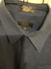 Mens dress shirt 16 32/33