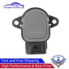 Throttle Position Sensor (TPS) For TOYOTA DUET CAMI DAIHATSU OE 89452-87114