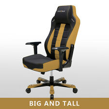 DXRacer Office Chairs OH/BF120/NC Ergonomic Desk Chair Big Boy Computer Chair