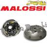 6101 - Glocke + Kupplung Maxi Delta System Malossi Honda 250 Foresight Stärke