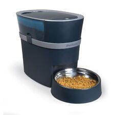 PetSafe Smart Feed Digital Pet Feeder PFD00-15788