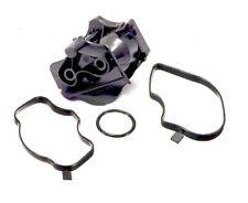 Separateur d'huile Filtre BMW 1 E87 3 E46 318D 320D E90 5 E60 520d - 11127799367