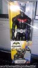 """NEW 2015 Mattel Batman Unlimited 12"""" BATMAN BEYOND Action Figures"""