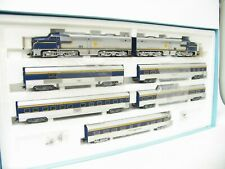 MÄRKLIN H0 26495 US ZUG-SET MONTREAL LIMITED  DIGITAL/SOUND  VP1533