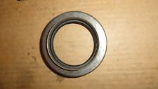 NORS 1953-54 CHRYSLER DESOTO 6 CYL 53-59 DODGE PLYMOUTH 6 CYL TIMING COVER SEAL