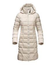 Abrigos y chaquetas de mujer gabardinas The North Face