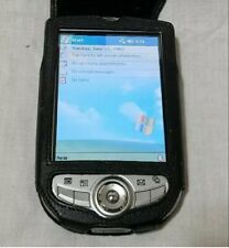 HP iPAQ Pocket PC 2003 Pro w/ Outlook 2002 Working-Tested