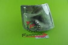 F3-33300979 Freccia ANT. DX Porter  1300 16V pick-up VAN - 1400 Diesel Piaggio O