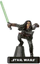 Star Wars Miniatures Vr Quinlan Vos Espía 1/60 Ae