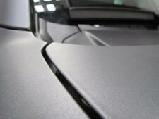 152CMx50CM - Film 3M 1080 M261 vinyle gris foncé mat métallisé thermoformable 3M