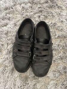 Ladies MBT shoes Size 5