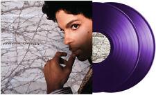 Prince & the Revolution - Musicology [New Vinyl LP] Colored Vinyl, Gat