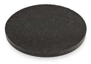 Flex 492.361 Plate Self-Adhesive BP-M D75 Pxe 80