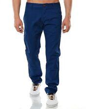 Unbranded Slim Fit Pants for Men