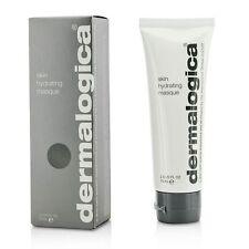 Dermalogica All Skin Types Unisex Eye Treatments & Masks
