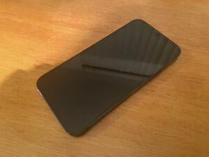Apple iPhone 12 Pro - 256GB - Pacific Blue (Unlocked)