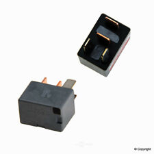 A/C Clutch Relay fits 2003-2012 Toyota Tacoma Highlander Land Cruiser  WD EXPRES
