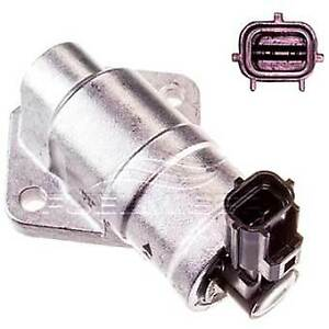 Fuelmiser Idle Speed Control Valve CIA036 fits Mazda 6 2.3 (GG), 2.3 (GY), 2....