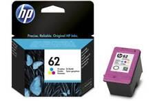Cartuccia HP 62 colore originale