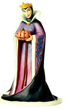 Disney*EVIL QUEEN*New2019*Halloweeen*POISON PUMPKIN*Jim Shore*SNOW WHITE*6002835