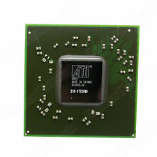 ATI GPU 216-0772000 BGA Chipset Chip for Mobility Radeon HD 5650M Test Good