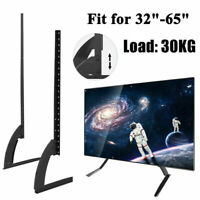 Full Motion TV Wall Mount Bracket For 32 37 40 42 46 47 50 55 60 65 inch LED LCD