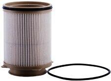 Fuel Filter Premium Guard DF6806