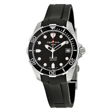 Certina DS Action - 3 Hands Stainless Steel Mens Watch C032.410.17.051.00